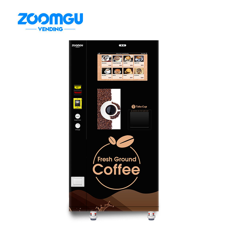 https://www.zoomgu.com/upload/product/1604369357424151.jpg