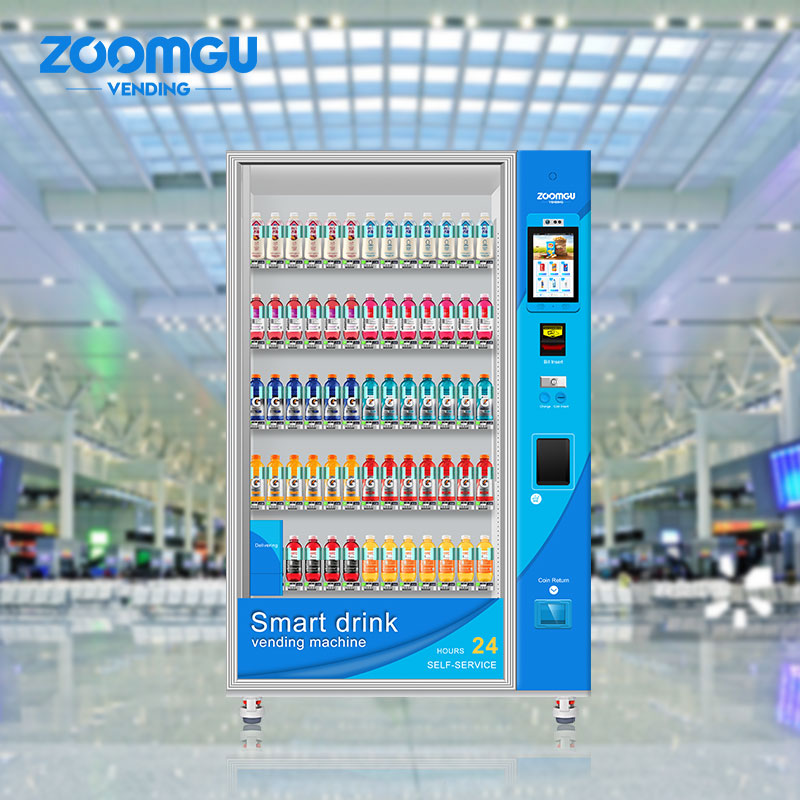 https://www.zoomgu.com/upload/product/1604370201247713.jpg