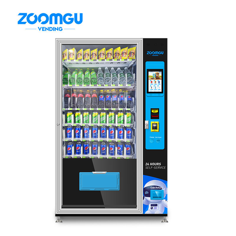 https://www.zoomgu.com/upload/product/1604371296900484.jpg