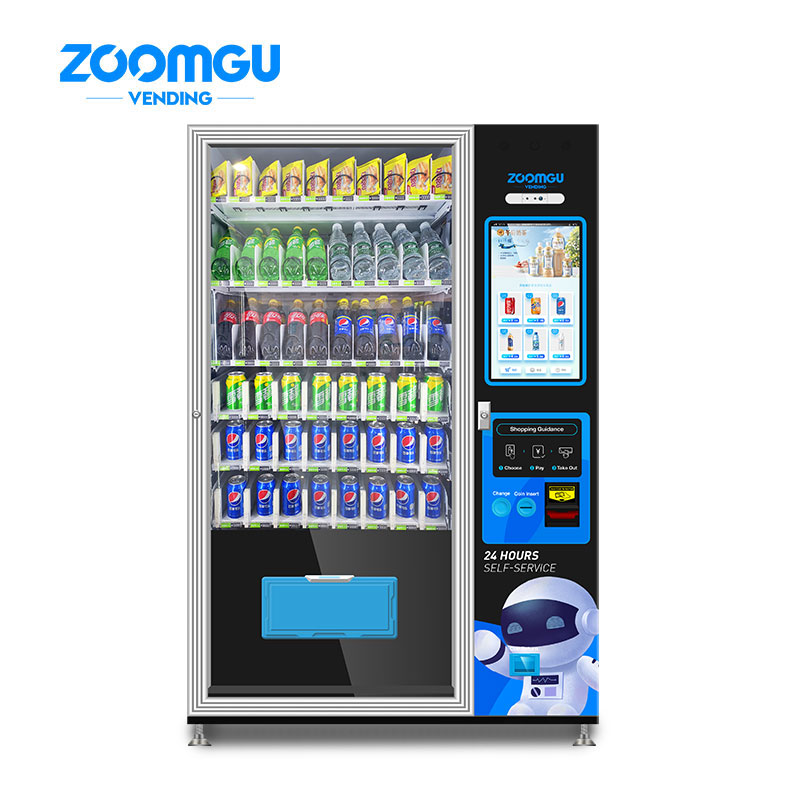 https://www.zoomgu.com/upload/product/1604384019220638.jpg