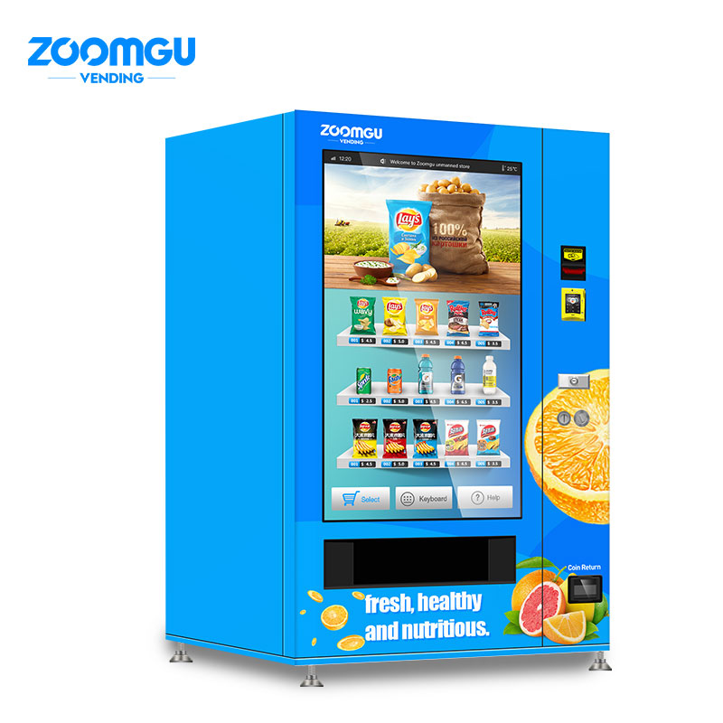 https://www.zoomgu.com/upload/product/1604387735691684.jpg