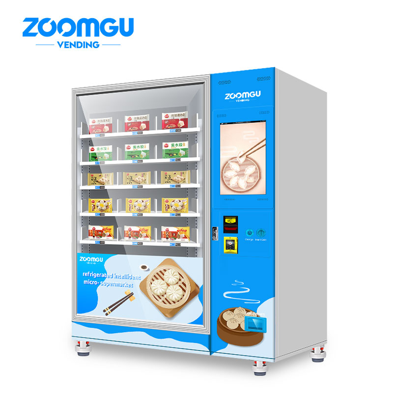 https://www.zoomgu.com/upload/product/1604392106198354.jpg