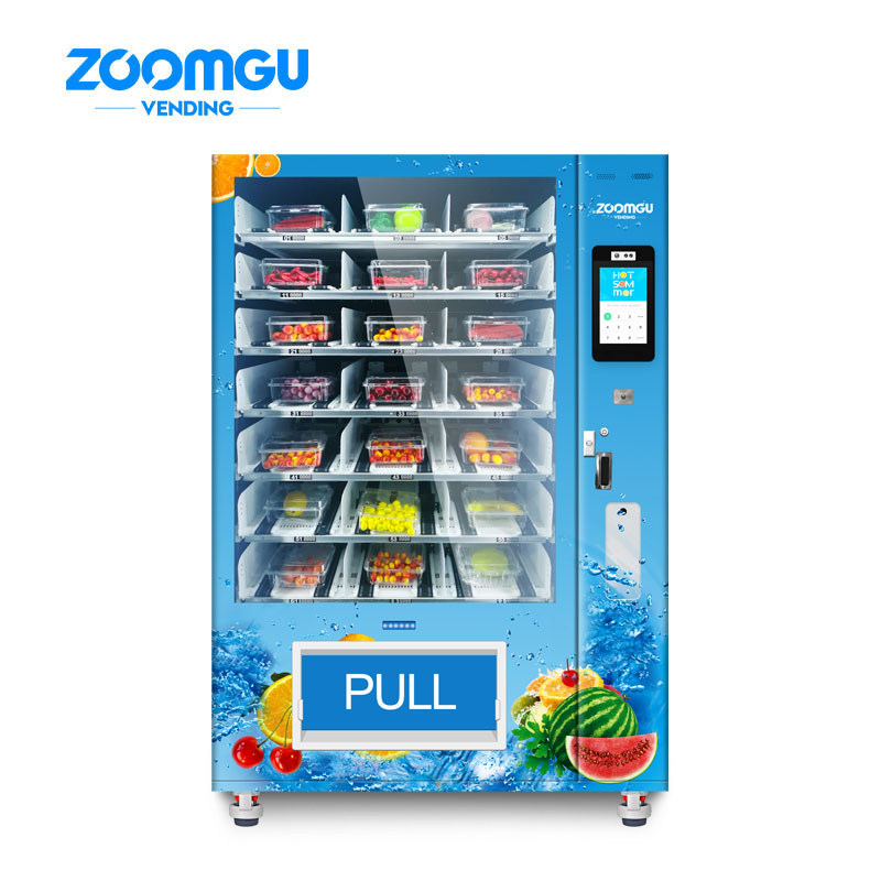https://www.zoomgu.com/upload/product/1604469850666882.jpg