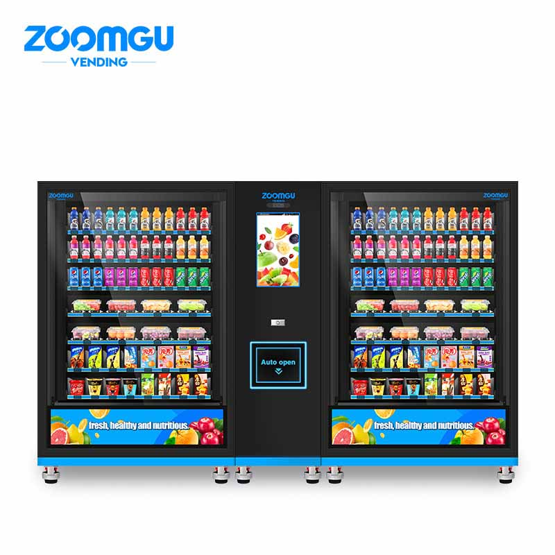 https://www.zoomgu.com/upload/product/1604470180849716.jpg