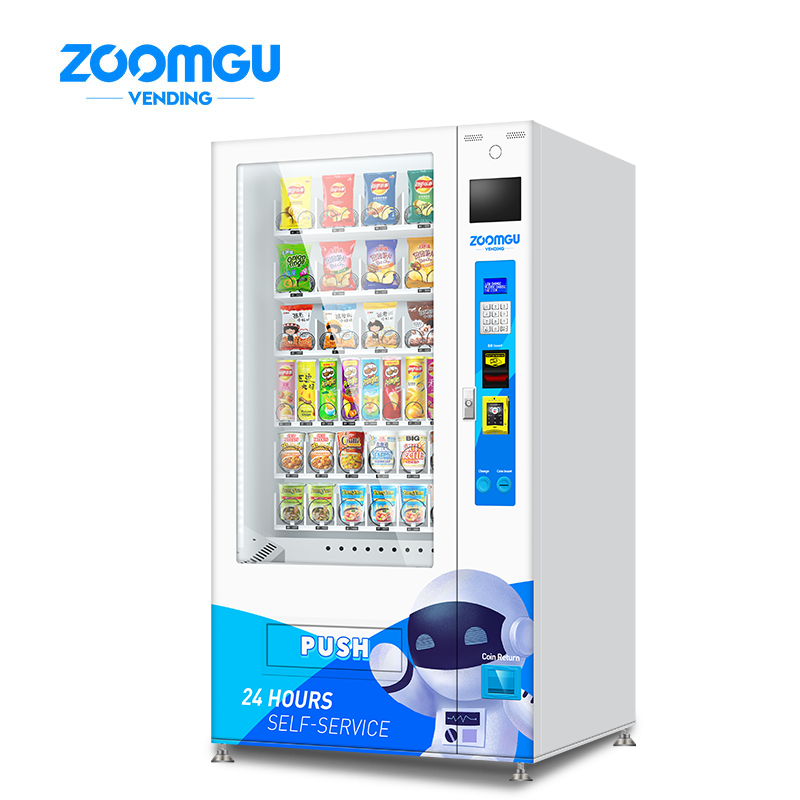 https://www.zoomgu.com/upload/product/1604476739681845.png