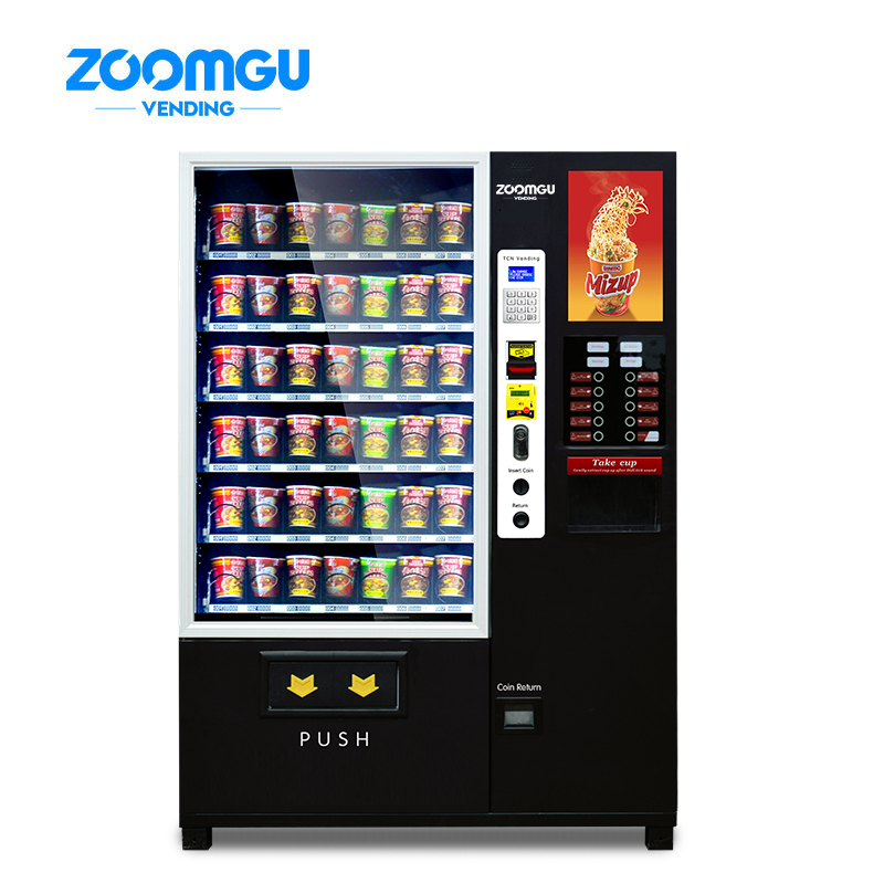 https://www.zoomgu.com/upload/product/1604559178123666.jpg