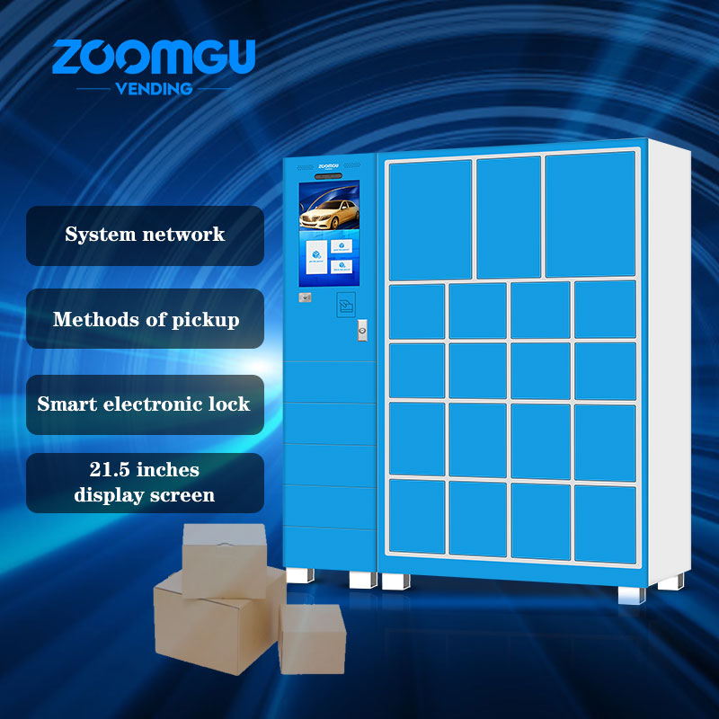 https://www.zoomgu.com/upload/product/1605279504764446.jpg