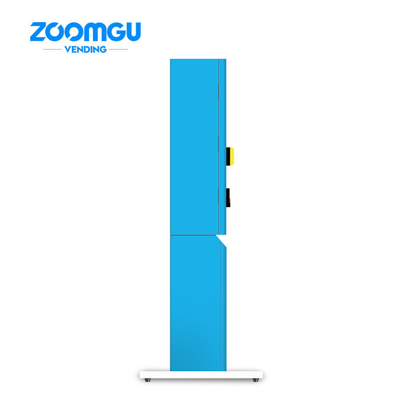 https://www.zoomgu.com/upload/product/1605535784432739.jpg