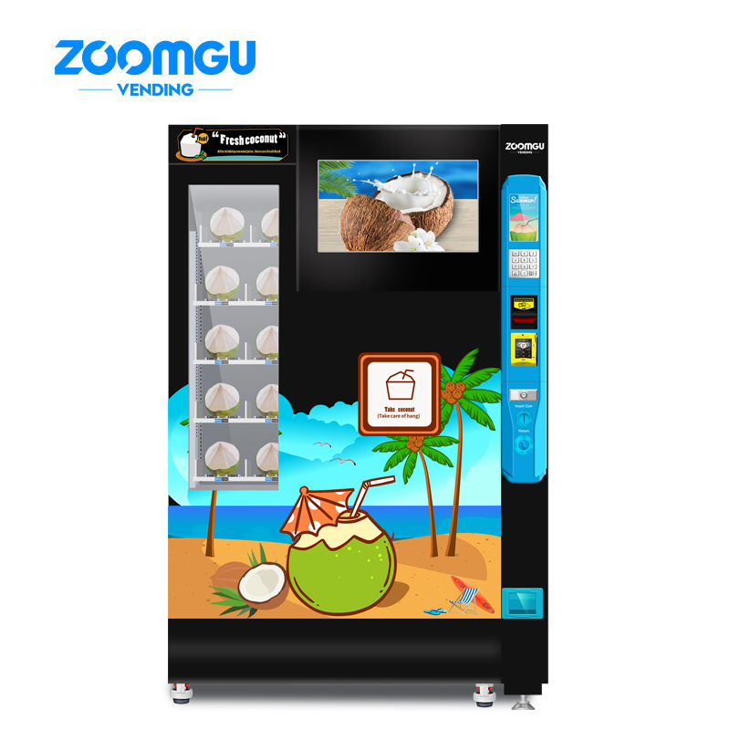 https://www.zoomgu.com/upload/product/1605592882873266.jpg